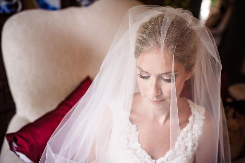 2014 Wedding