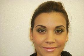 Fancy Face Makeup By Lineé