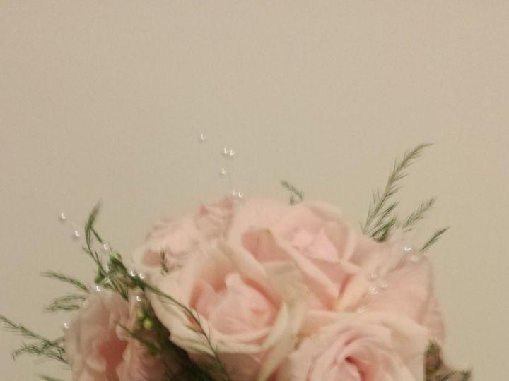 Tmx 20140704 150127 51 53475 157428675847426 Gilbertsville, PA wedding florist
