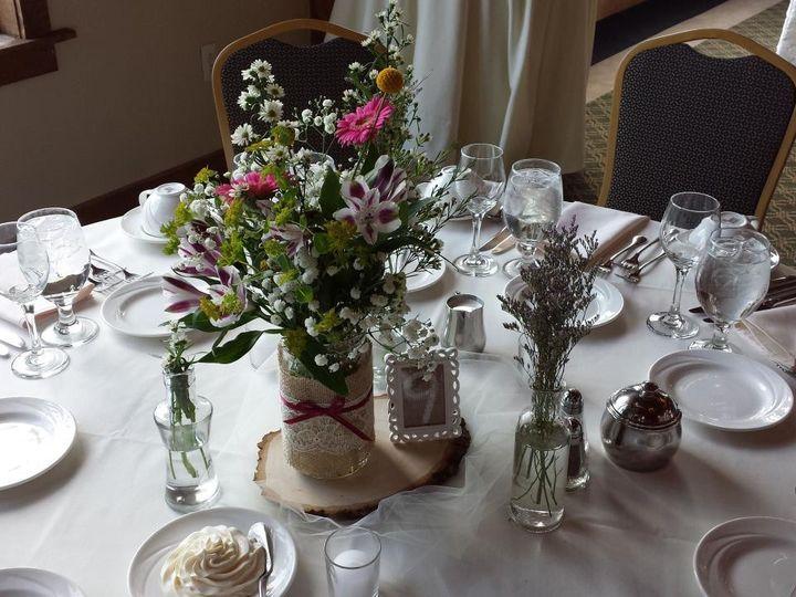 Tmx 20140712 171003 57132903 Large 51 53475 1571167600 Gilbertsville, PA wedding florist