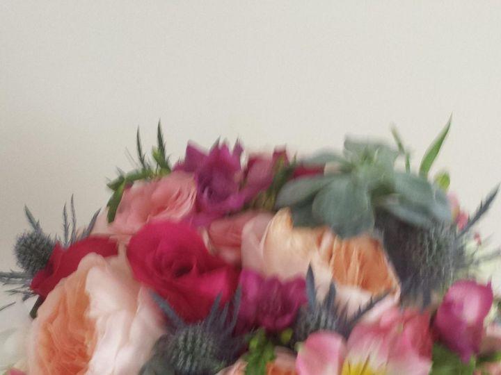 Tmx 20140815 123750 51 53475 157428676360776 Gilbertsville, PA wedding florist
