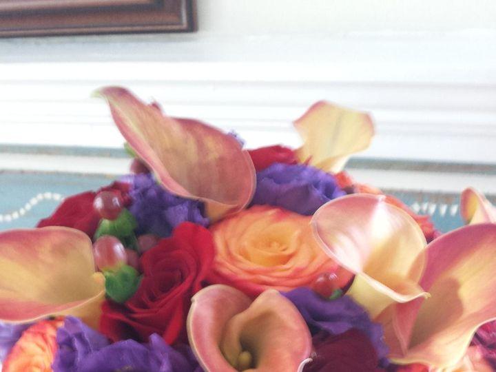 Tmx 20151016 132444 51 53475 157428677561969 Gilbertsville, PA wedding florist