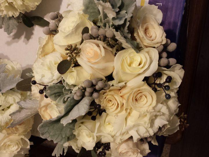 Tmx 20151016 150244 51 53475 157428677878114 Gilbertsville, PA wedding florist