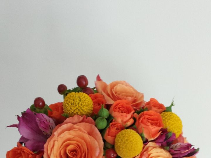 Tmx 20151023 114441 51 53475 157428678042453 Gilbertsville, PA wedding florist