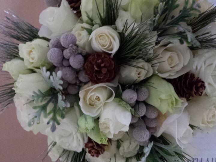 Tmx 20151212 112245 51 53475 157428678539614 Gilbertsville, PA wedding florist