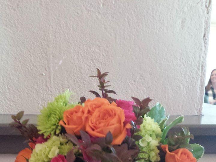 Tmx 20160228 124746 1 51 53475 157428678659136 Gilbertsville, PA wedding florist