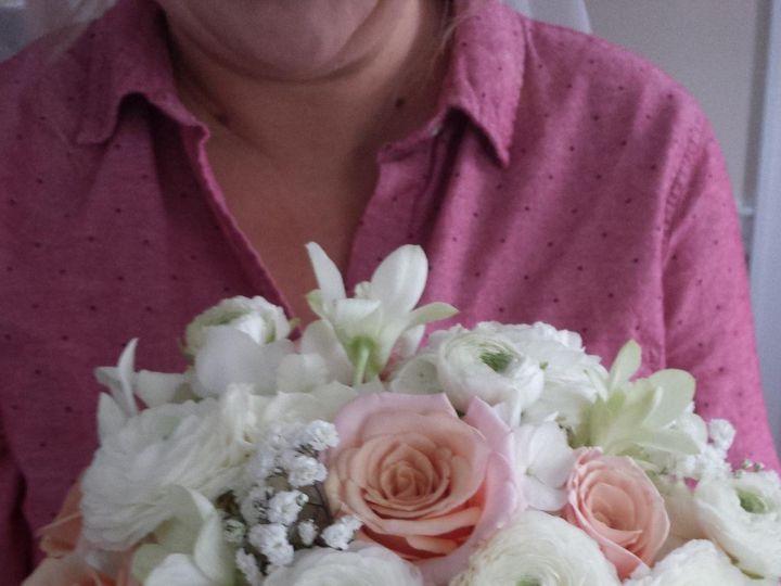 Tmx 20160402 120629 51 53475 157428679389646 Gilbertsville, PA wedding florist