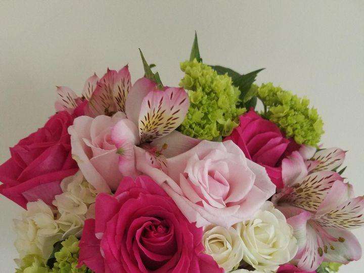 Tmx 20160610 111534 51 53475 157428679850938 Gilbertsville, PA wedding florist