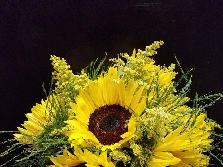 Tmx 20160610 163552 51 53475 157428680176277 Gilbertsville, PA wedding florist