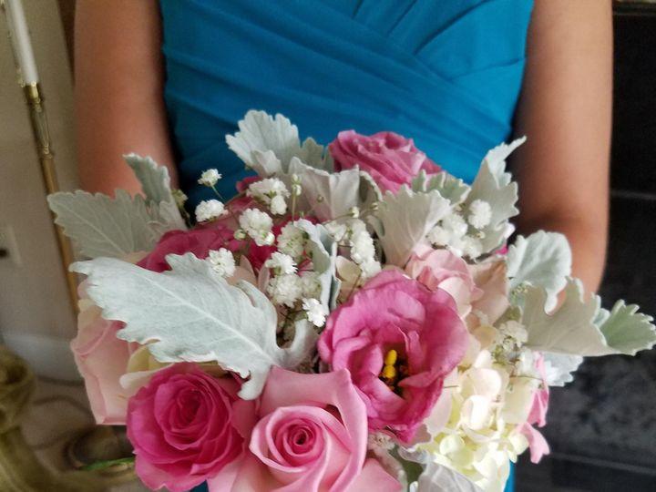 Tmx 20160624 134732 51 53475 157428680352290 Gilbertsville, PA wedding florist