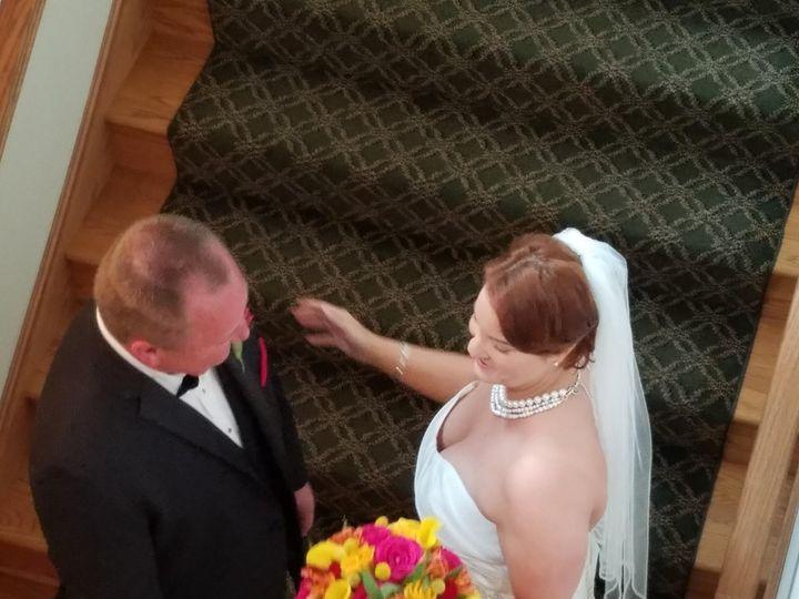 Tmx 20160701 160802 51 53475 157428680570017 Gilbertsville, PA wedding florist