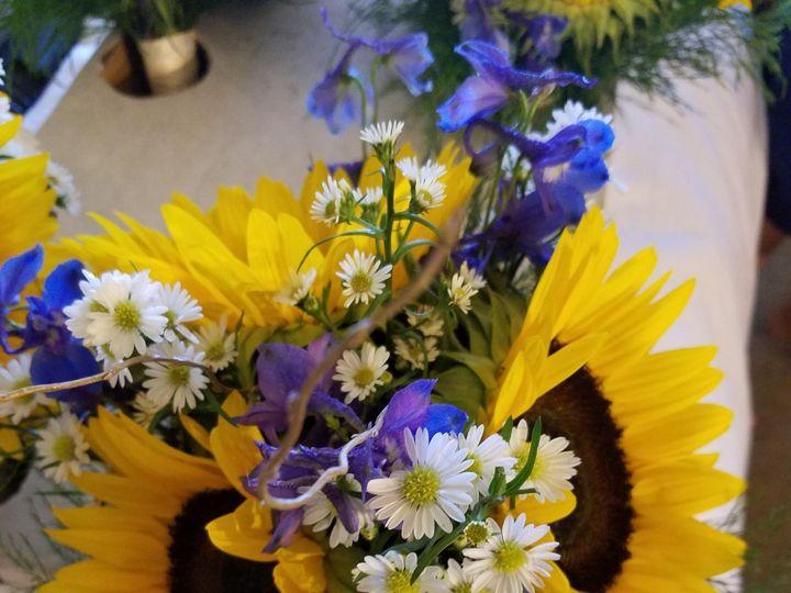 Tmx 20160813 120706 51 53475 157428681354406 Gilbertsville, PA wedding florist