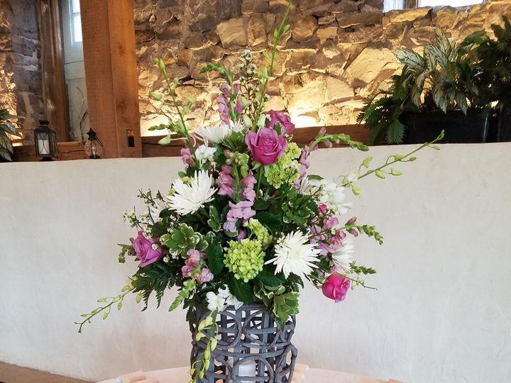 Tmx 20160909 154752 51 53475 157428681510808 Gilbertsville, PA wedding florist