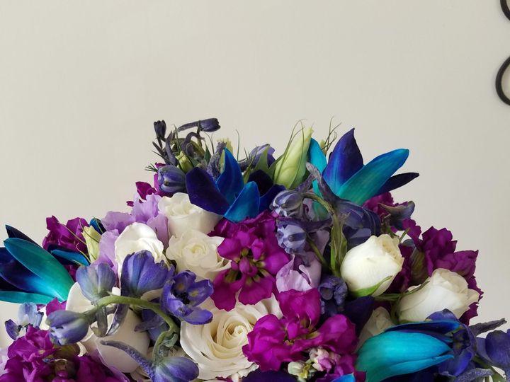 Tmx 20160916 154035 51 53475 157428681747213 Gilbertsville, PA wedding florist