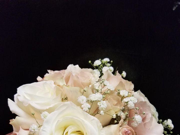 Tmx 20161104 172730 51 53475 157428681975871 Gilbertsville, PA wedding florist