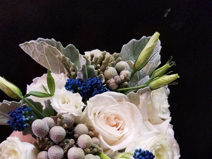 Tmx 20161216 101141 51 53475 157428104432573 Gilbertsville, PA wedding florist