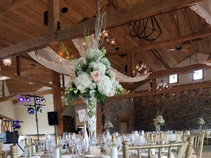 Tmx 20170430 163002 51 53475 157428682656829 Gilbertsville, PA wedding florist