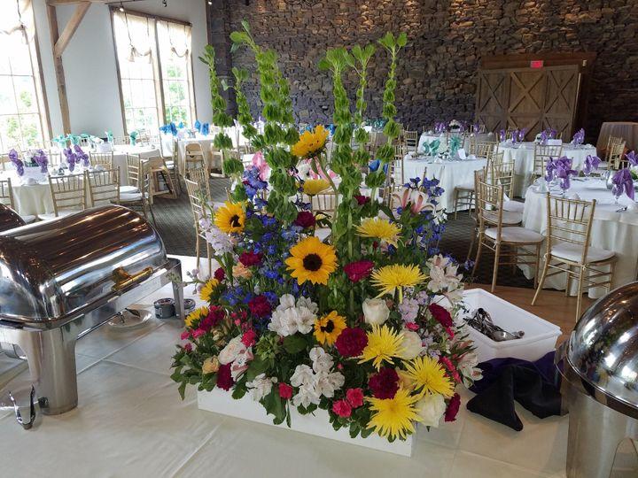 Tmx 20170514 100625 51 53475 157428682937372 Gilbertsville, PA wedding florist