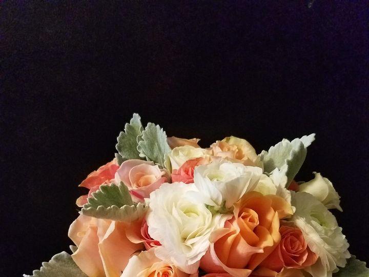 Tmx 20170525 111024 51 53475 157428106570196 Gilbertsville, PA wedding florist