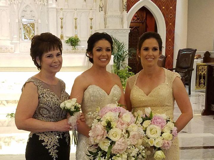 Tmx 20170610 154128 51 53475 157428683446733 Gilbertsville, PA wedding florist