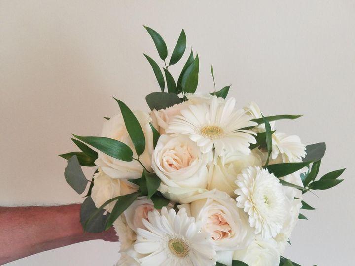 Tmx 20170707 132432 51 53475 157428683762325 Gilbertsville, PA wedding florist