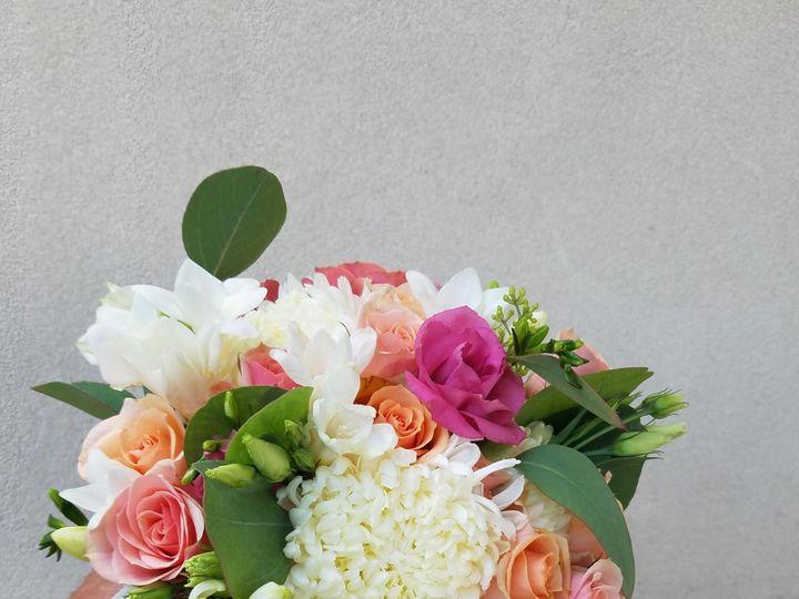 Tmx 20170715 113603 51 53475 157428683927715 Gilbertsville, PA wedding florist
