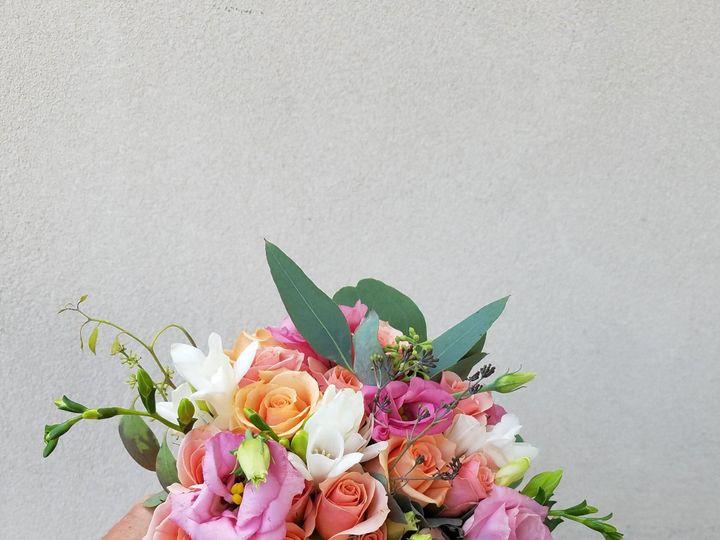 Tmx 20170715 113617 001 51 53475 157428684261876 Gilbertsville, PA wedding florist