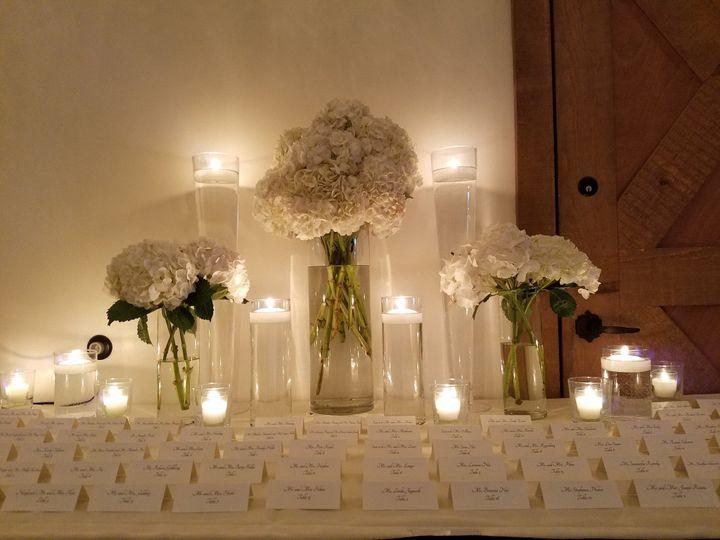Tmx 20170722 190010 51 53475 157428684321220 Gilbertsville, PA wedding florist