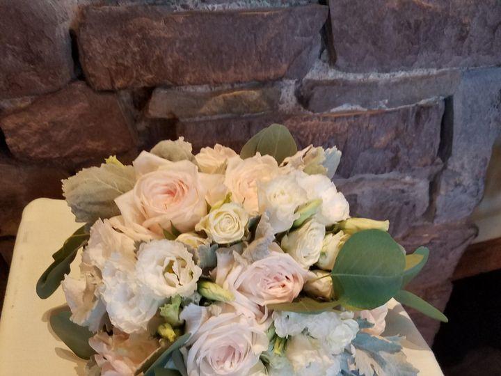 Tmx 20170722 192553 51 53475 157428684717791 Gilbertsville, PA wedding florist