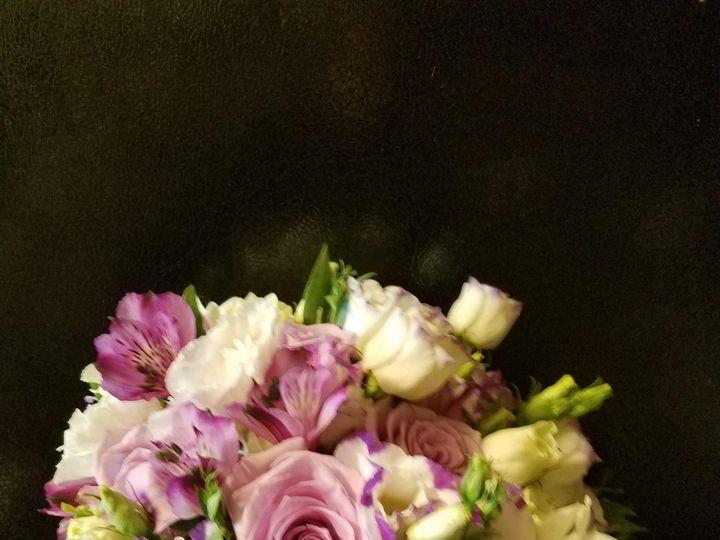 Tmx 20170728 155143 51 53475 157428684982307 Gilbertsville, PA wedding florist