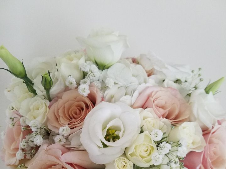 Tmx 20170818 114313 001 51 53475 157428685521713 Gilbertsville, PA wedding florist