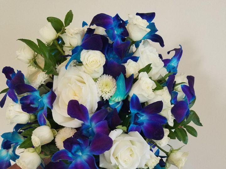 Tmx 20170916 113504 51 53475 157428686370650 Gilbertsville, PA wedding florist