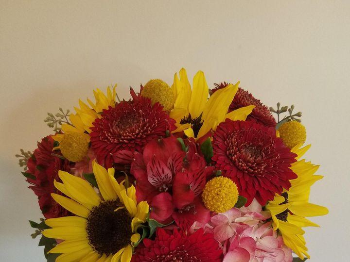 Tmx 20170923 101600 51 53475 157428686689242 Gilbertsville, PA wedding florist