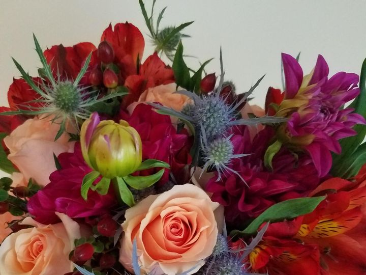 Tmx 20171007 084042 51 53475 157428686881421 Gilbertsville, PA wedding florist