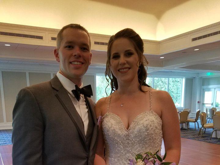 Tmx 20171007 150927 51 53475 157428687185537 Gilbertsville, PA wedding florist