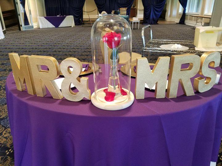 Tmx 20171007 154223 51 53475 157428687363630 Gilbertsville, PA wedding florist