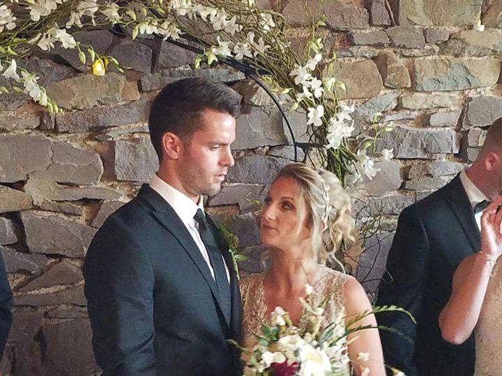 Tmx 20171020 174426 51 53475 157428688262412 Gilbertsville, PA wedding florist