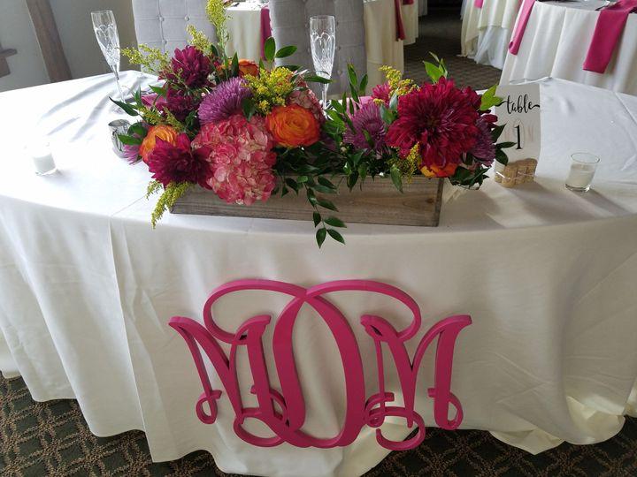 Tmx 20171021 162859 51 53475 157428687856837 Gilbertsville, PA wedding florist