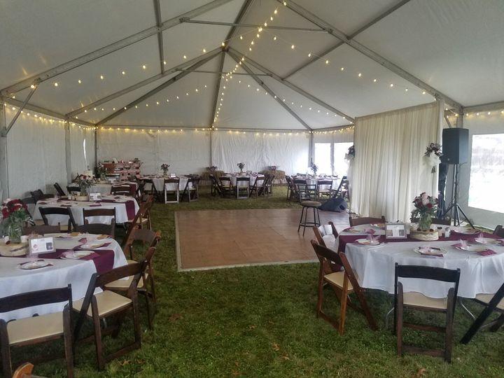 Tmx 20171118 140307 51 53475 157428688137059 Gilbertsville, PA wedding florist
