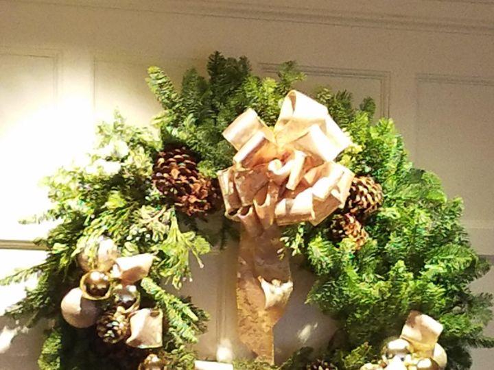 Tmx 20171205 133323 51 53475 157428689159865 Gilbertsville, PA wedding florist