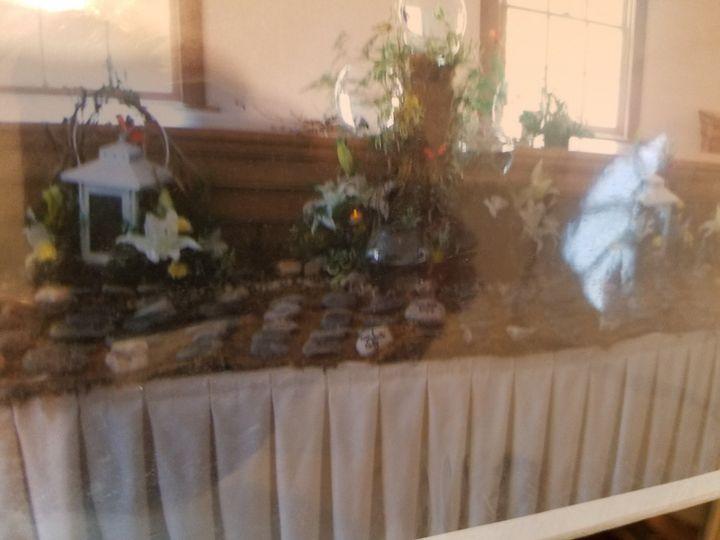 Tmx 20180308 190804 51 53475 157428689934478 Gilbertsville, PA wedding florist