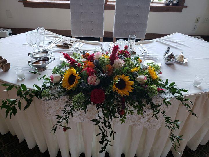 Tmx 20180825 174239 51 53475 157428690275047 Gilbertsville, PA wedding florist