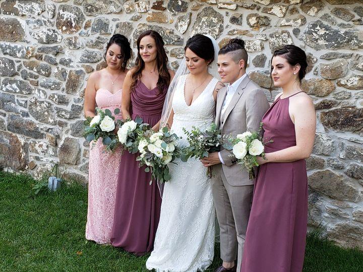 Tmx 20180902 152603 51 53475 157428691070127 Gilbertsville, PA wedding florist