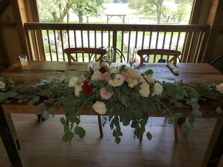 Tmx 20180902 164015 51 53475 157428691032671 Gilbertsville, PA wedding florist