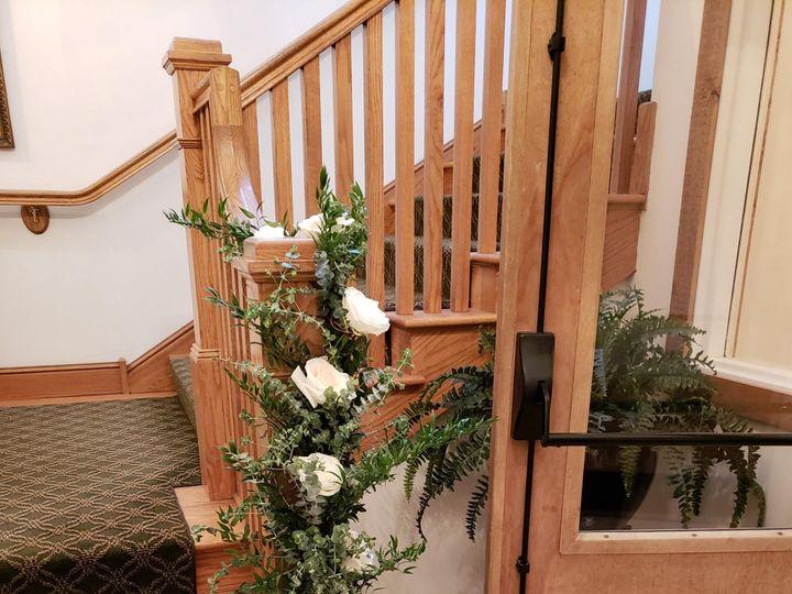 Tmx 20180922 162116 51 53475 157428691342575 Gilbertsville, PA wedding florist
