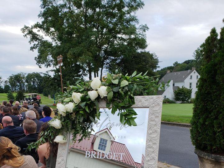Tmx 20180922 175149 51 53475 157428691633364 Gilbertsville, PA wedding florist
