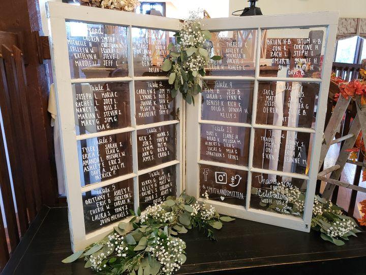 Tmx 20180929 160907 51 53475 157428691926490 Gilbertsville, PA wedding florist