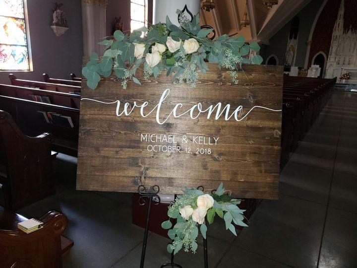 Tmx 20181012 114806 51 53475 157428691970762 Gilbertsville, PA wedding florist
