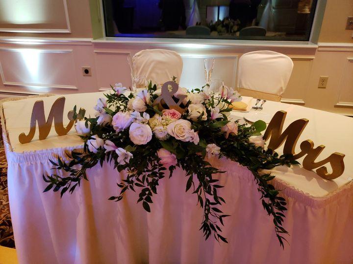 Tmx 20181124 170110 51 53475 157428693546328 Gilbertsville, PA wedding florist