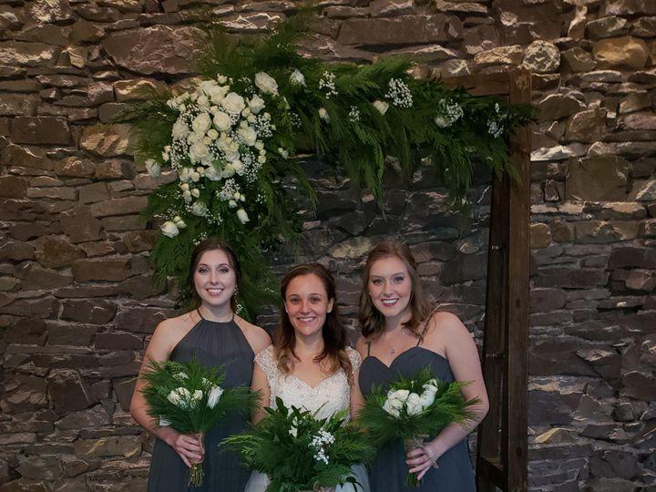 Tmx 20181201 152759 51 53475 157428694335578 Gilbertsville, PA wedding florist